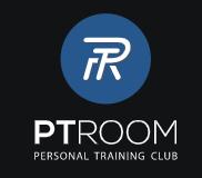 Logo-PT-Room