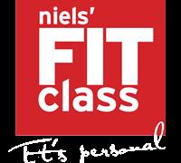 Niels-Fitclass-Personal-Training-Rotterdam