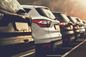 auto onderdeel