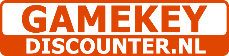 Gamekeydiscounter.nl