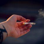 Hier moet je op letten bij het aanschaffen van een e-sigaret