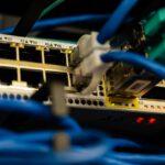 Op zoek naar de perfecte TP-link router