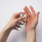 Wat doet vitamine b12?